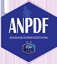 A.N.P.D.F